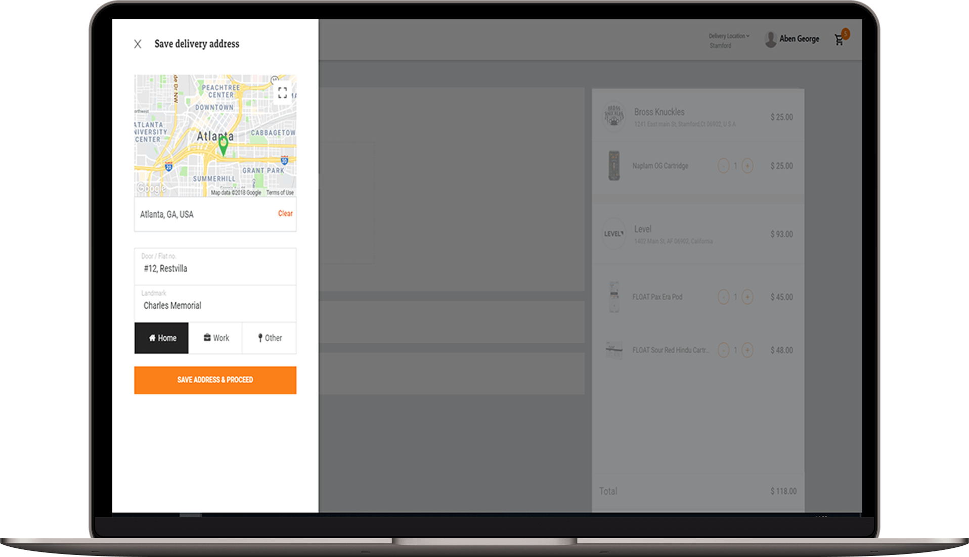 🚴DelivX | Hyperlocal Delivery Management Software for Small Business