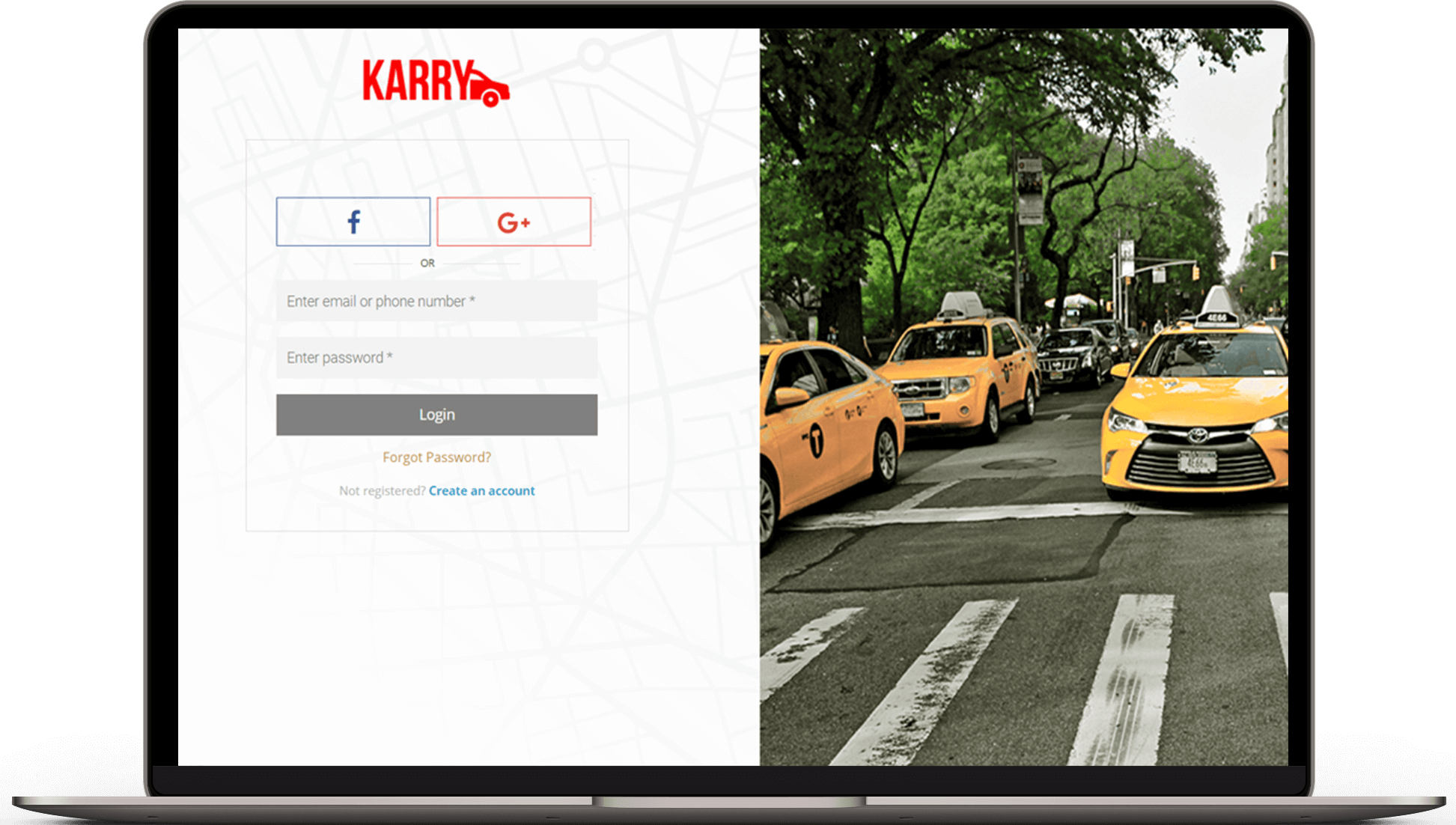 Uber Clone, Taxi Booking Script for Uber Like Apps With
