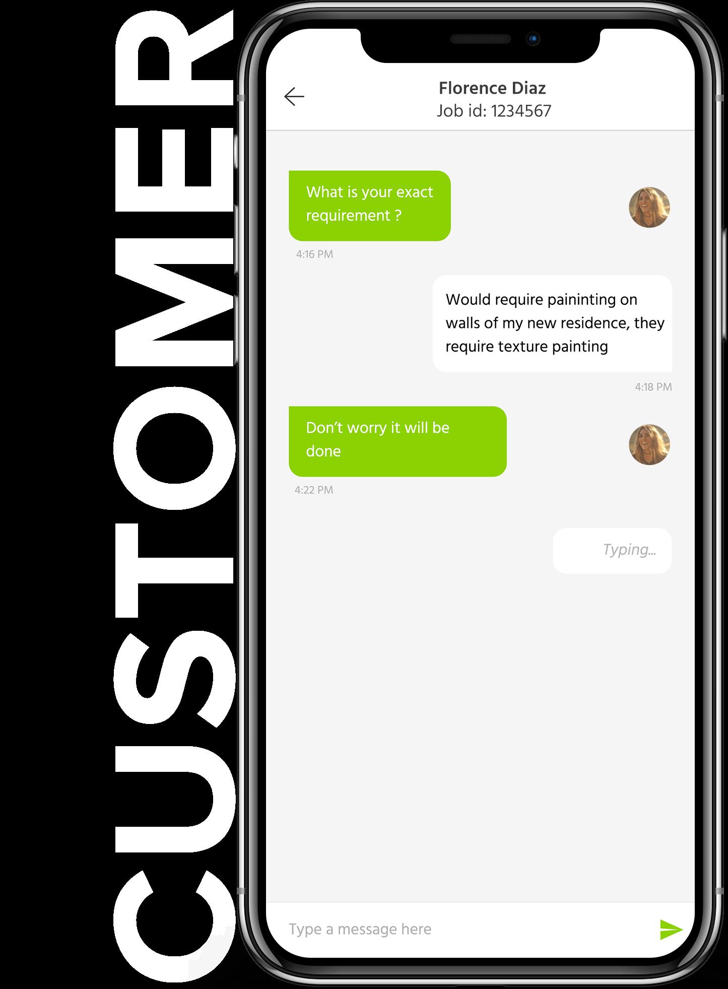 taskRabbit clone script