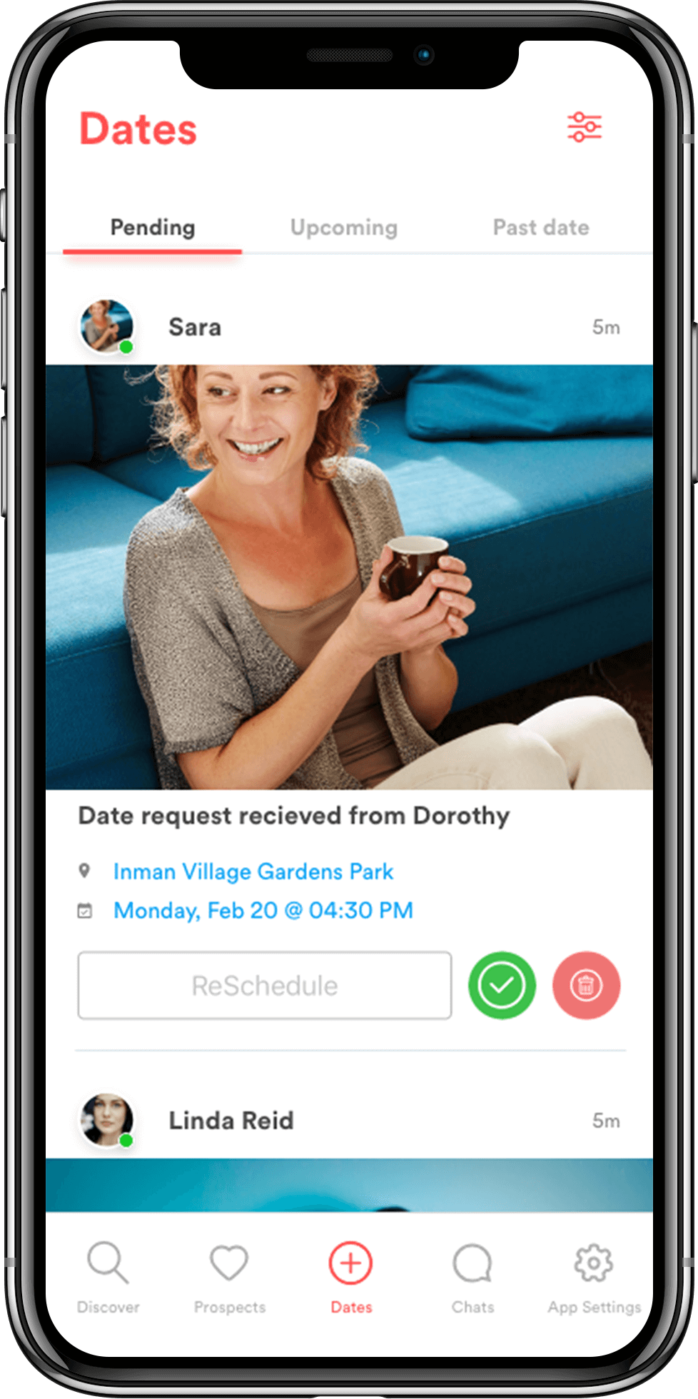 the best free dating sites 2016